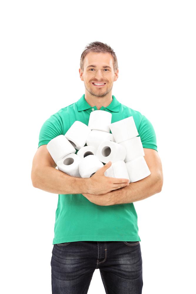 buy bulk save money