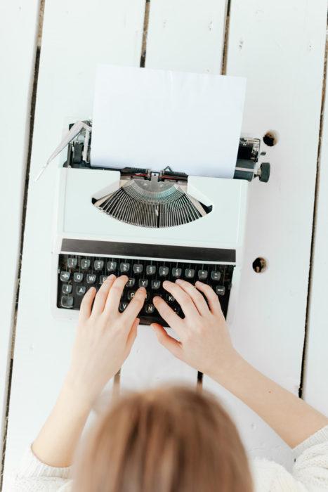 make money online writing